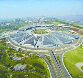2020武汉国际建筑科技博览会