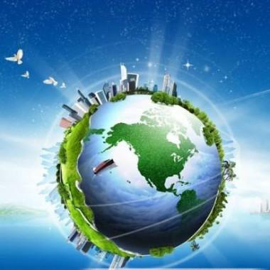 2020上海固、废气展览:让绿水青山焕发新的活力