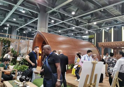 2020亚洲泳池SPA博览会