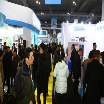 上海国际水上运动展览会:水上用品的风向标