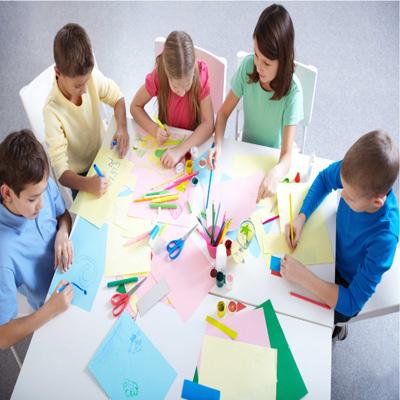 2020华中幼教产业博览会:幼教行业的风向标