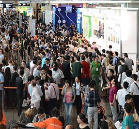 2020第九届中国(上海)国际精细化工展览会