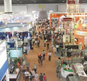 2020第十届中国(上海)国际色母粒展览会