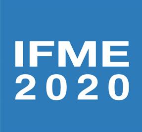 2020中国(上海)国际流体机械展览会