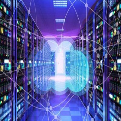 中国深圳国际数据中心及云计算产业展览会:云计算引领大未来