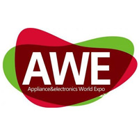 2020年中国家电及消费电子博览会(AWE)延期举办的通知