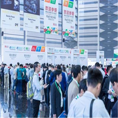 2020上海国际红外技术及应用展览会:诚邀业内人士莅临参观