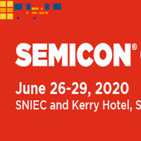 SEMICON/FPD China 2020,将改期至6月27-29日举办