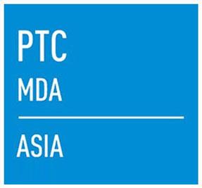 PTC Asia 2020 亚洲国际动力传动与控制技术展览会