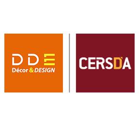 2020 C+D上海装饰工程及设计展