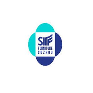 官宣 !第12届苏州家具展览会,延期至9月举办