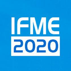 通告!2020年上海国际流体展,将延期至12月举办