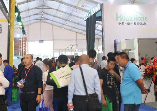 2020YME中国(玉环)国际机床展