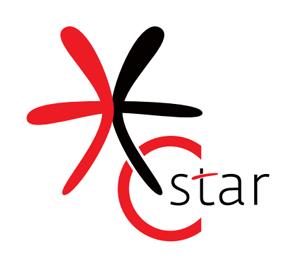 C-star 2021 上海国际零售业设计与设备展