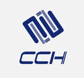 2020第八届CCH广州国际餐饮连锁加盟展览会