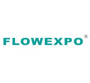 2020第23届广州国际流体展暨泵阀门管道展览会