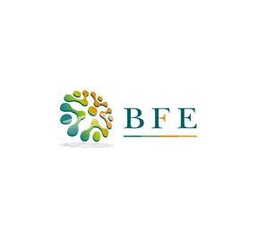 2021广州国际生物发酵产品及技术装备展