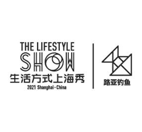 上海国际路亚钓鱼及装备展