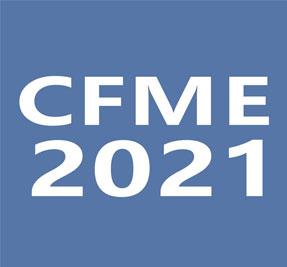 2021中国(上海)国际流体机械展览会节能设备展(CFME2021)