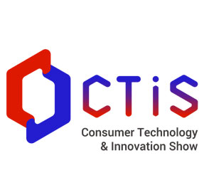 消费者科技及创新展览会 Consumer Technology & Innovation Show