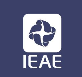 IEAE广州国际电子及电器博览会