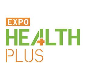 上海国际健康世博会