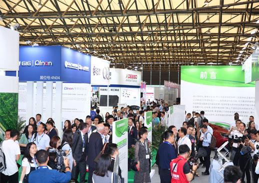 2021中国(上海)国际铝工业展览会