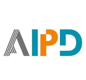 2021 AIPD亚洲装配式内装产业展览会