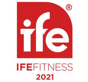 IFE 2021广州国际健身博览会暨第十届华南私教节