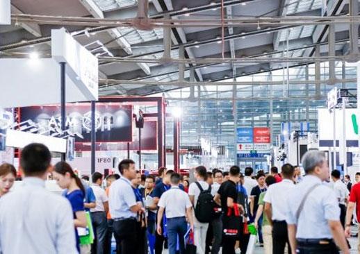 AUTOMOTIVE WORLD CHINA 汽车电子技术展览会