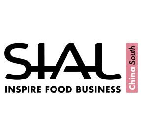 SIAL华南国际食品和饮料展览会(深圳)