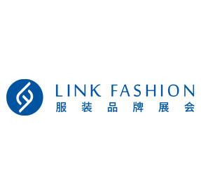 LINK FASHION服装品牌展会成都站